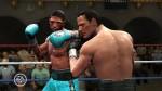 Fight Night Round 4 (X360)