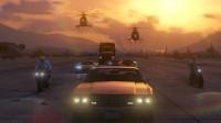 Bemutatkozott a Grand Theft Auto Online