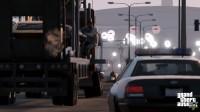 Grand Theft Auto V - megint képek