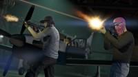 Áprilisban jön a PC-s GTA V
