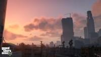 10 új GTA V kép
