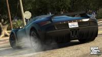Grand Theft Auto V képek