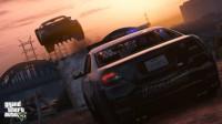 Újabb GTA V képek, pletykák és hírek