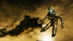 Hamarosan Dead Space 2 demo