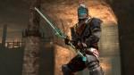Dragon Age 2 - Isaac is feltűnik