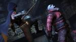 Batman: Arkham City - Harley Quinn's Revenge DLC képek