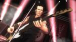 Júniusban érkezik a Green Day: Rock Band