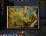 Dragon Age: Origins - Awakening