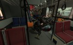 Tactical Intervention - rengeteg screenshot
