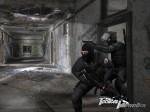 Tactical Intervention - Készül a CS utódja?