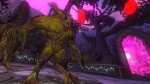 EverQuest II: Sentinel's Fate - Vasty Deep