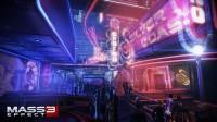 Új Mass Effect 3 tartalom közeleg