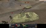 Combat Mission: Afghanistan bejelentés