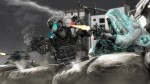 Ghost Recon: Future Soldier - ősszel