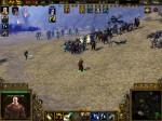 Késik a Spellforce 2: Faith in Destiny