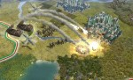 Civilization V - képek és videó