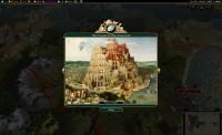 Júliusban érkezik a Civilization V: Brave New World