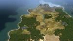 Civilization 5 - lássuk a medvét