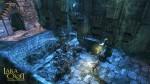 Lara Croft and the Guardian of Light - az első képek