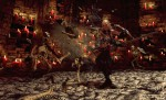 Hunted: The Demon's Forge - képek