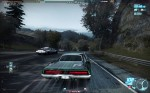 Need for Speed World - videó