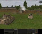 Combat Mission: Battle for Normandy