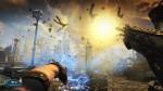 Bulletstorm - az első képek