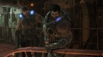 Gears of War 3 (X360)