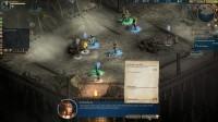 Megjelent a Might & Magic Heroes Online