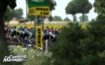 Pro Cycling Manager/Tour de France 2010