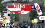 Pro Cycling Manager 2010 képek