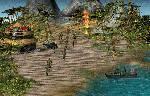 Empire Earth demo