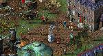 Empire Earth demo