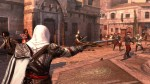 Assassin's Creed: Brotherhood - szelídebb DRM-mel