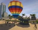 Tropico 3: Absolute Power trailer