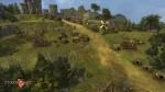 Stronghold 3 - képek