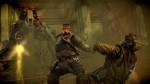 Killzone 3 (PS3)