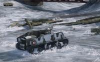 Brit tüzérség támad a World of Tanks 8.7-es frissítésében