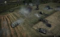 Digitális magazint indít a Wargaming