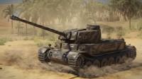 Megjelenési dátumot kapott a World of Tanks Xbox One verziója