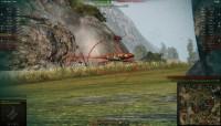 Megérkezett a 9.15-ös World of Tanks frissítés