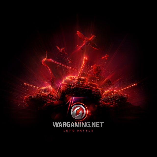 World of Tanks verseny indul