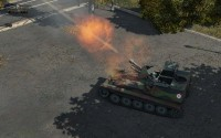 Megérkezett a World of Tanks 8.6-os frissítése
