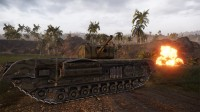 Ma folytatódik a World of Tanks – War Stories