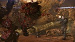 Red Faction: Armageddon - képek, trailer