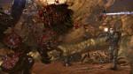 Red Faction: Armageddon - képek, trailer