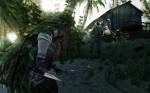 Sniper: Ghost Warrior - demo