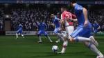FIFA 11 - új funkciókkal
