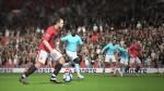 FIFA 11 - PC-s trailer