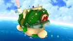 Megérkezett a Super Mario Galaxy 2